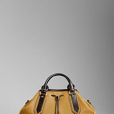 Are you thinking about burberry satchel handbag Read about  #burberry #burberrycollection #designerbags