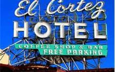 Old Las Vegas Casino Signs - Bing Images