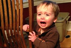 泣くには理由があるんですね。2人の男の子のパパであるグレッグさん。彼は自分の父親としての経験をブログでシェアしし続けています。そ...