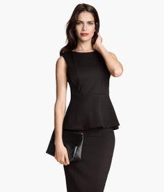 H&M offre mode et qualité au meilleur prix. | H&M CA