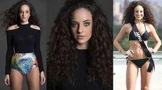 Beleza paulista é atração no Miss São Paulo - JCNET