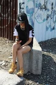 black swag - Pesquisa Google