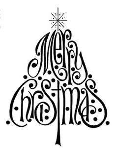 : Merry Christmas freebie!