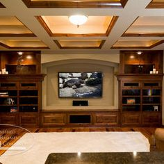 design focus wall on pinterest tv walls tv wall design and tv wall