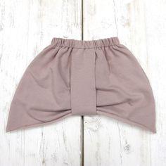 2012-13 fw - minimù chic for kids - italian children clothing