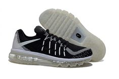 huge selection of 4f13a ed8fd Cheap Air Max 90, Nike Max, Sneaker Games, Mens Trainers, Max 2015, Shoes  Outlet, Pjs, Men Sneakers