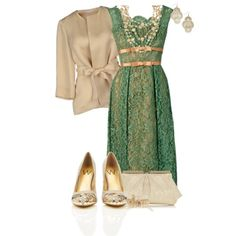 Under 50, created by laaudra-rasco on Polyvore