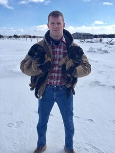 Letterkenny Quotes, Redneck Girl, Lights Camera Action, Gsd Puppies, Someone Like You, My Buddy, Figure It Out, Man Crush, Funny Cute