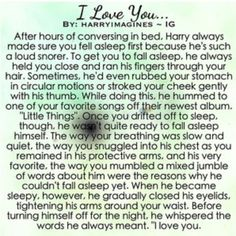 Harry Imagine- gah the feels One Direction Images, One Direction Humor, I Love One Direction, Harry Imagines, Imagines Crush, 5sos Imagines, Protective Boyfriend, Harry Styles Images, 1d And 5sos