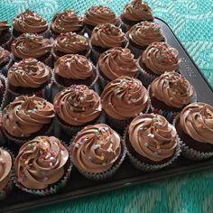 parfait-cupcakes-chocolat