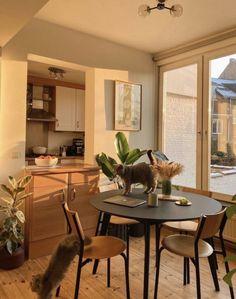 Dream Home Design, Home Interior Design, Interior Decorating, Aesthetic Room Decor, Dream Apartment, Dream Rooms, House Rooms, Room Inspiration, Sweet Home