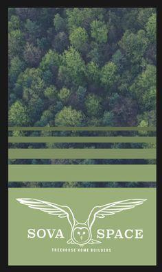 Business Card: Progress