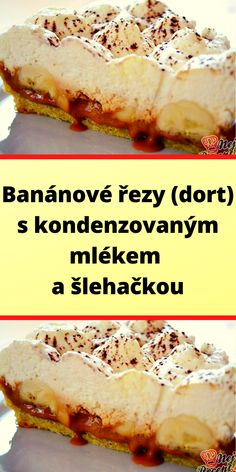 Cheesecake, Deserts, Foods, Cakes, Food Food, Food Items, Cake Makers, Cheesecakes, Kuchen
