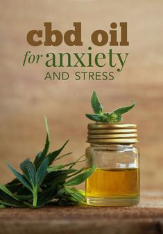Do you have anxiety that you try to manage with medication or naturally? Here are some great reasons to try using CBD oil for anxiety and stress. remedies for anxiety remedies for sleep remedies high blood pressure remedies simple remedies sinus infection Anxiety Relief, Stress And Anxiety, Pain Relief, Health Anxiety, Anxiety Help, Social Anxiety, Chronic Pain, Mental Health, Spirituality