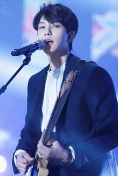 cnblue_square (@cnblue_square) | Twitter