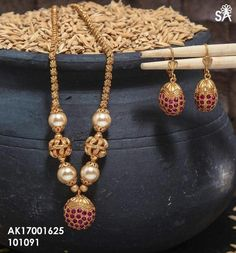 Buying gold jewelry for your store can be a complicated business. It is important for you to do your research so that you can avoid the traps that await you as a wholesale gold jewelry buyer. Bridal Jewelry, Beaded Jewelry, Pearl Jewelry, Jewelry Logo, Red Jewelry, Statement Jewelry, Jewelry Bracelets, Bangles, Gold Pendent