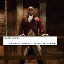 """linmanuel: """"bwuhbwuhbwuhbwuhbwuh: """" Hamilton + Text Posts Part """" Okay I'm going full Old Man Miranda here and asking what are text posts and why are they so funny help Old Man out I want to. Hamilton Lin Manuel Miranda, Aaron Burr, Hamilton Musical, Dear Evan Hansen, Alexander Hamilton, Fandoms, Musical Theatre, Broadway Theatre, Theatre Geek"""