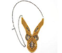 sollis jewelry