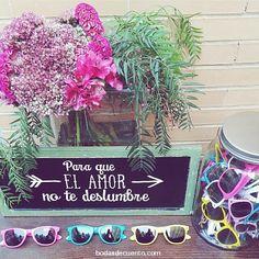 Shining love!  www.bodasdecuento.com #cuentibodas  #cuentibodas2014  #Bodasdecuento www.bodasdecuento.com