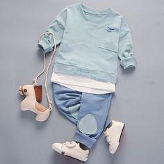 Next 3-6 Months Intellective Baby Girls Romper Suit