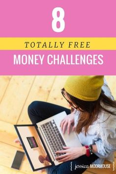 Money challenge 73253931422914907 - Free money challenges to get your finances sorted! Budgeting, saving money, investing and more Source by FFfarmwife Money Saving Challenge, Money Saving Tips, Money Tips, National Debt Relief, Investment Companies, Managing Your Money, Investing Money, Budgeting Tips, Money Matters