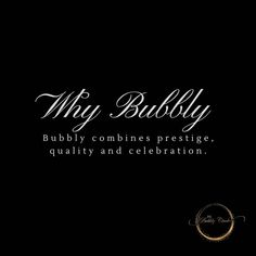 What are you celebrating this weekend?  If you would like to make your home celebration into a #BubblyOccasions contact @sanaandievents to order the #TablescapeBox which come with a bottle of your favourite #Bubbly  #TheBubblyCircle #TheBubblyPassionista #TheBubblyQueen #BubblyLovers #ChampagneLover #CapClassique #MCC #Prosecco #Bubbles #Champagne #SparklingWine #Wine #Sparkling #Celebration #Celebrate #BubblyFridays Sunny Sunday, Sparkling Wine, Prosecco, The Prestige, Champagne, Bubbles, Celebration, Words, Vintage Wine