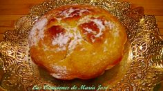 BIZCOCHO DE QUESO APTO PARA DIABETICOS http://mariajoseysuscreaciones.blogspot.com.es/2014/01/bizcocho-de-queso-apto-para-diabeticos.html