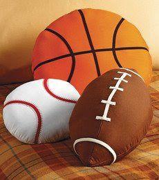 Como hacer pelota de trapo ~ Solountip.com