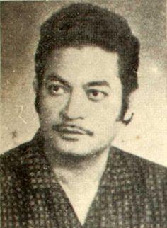 Sir Amanat Ali Khan