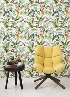 104 Best Wall Murals Wallpaper Images In 2019 Frames
