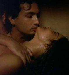 Aishwarya Rai Free Online Adult Films 32