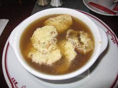 Cuisine maison, d'autrefois, comme grand-mère: Délices de la cuisine lyonnaise: les meilleures recettes des spécialités de Lyon