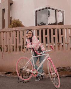 Pink Bike, Baby Strollers, Bicycle, Children, Baby Prams, Young Children, Bike, Boys, Bicycle Kick