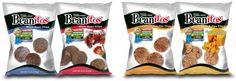 Beanitos gluten free bean chips