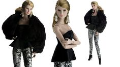 Integrity Toys - American Horror Story: Coven - Madison Montgomery Doll ...