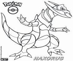 Resultado de imagem para aerodactyl  pokemons  Pinterest