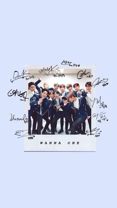 68 Ideas kpop wallpaper backgrounds exo for 2019 New Live Wallpaper, Map Wallpaper, Live Wallpaper Iphone, Wallpaper Backgrounds, Maybe One Day, 3 In One, Ong Seung Woo, You Are My Life, My Destiny
