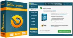 Auslogics Driver Updater 1.6.1 License Key and crack free download. Auslogics Driver Updater 1.6.1 crack is a poular software to update your system driver.