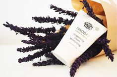 Oxygenating Moisturizing Cream de Naobay