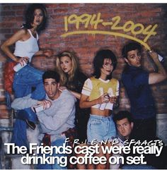 This pleases me immensely - Facts - Humor Friends Tv Quotes, Friends Scenes, Friends Cast, Friends Episodes, Friends Moments, I Love My Friends, Friends Show, Friends Forever, Friend Jokes