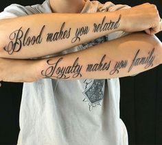 Pin by audrey lardie-guzek on tattoo ideas татуировка рука, Forarm Tattoos, Forearm Sleeve Tattoos, Best Sleeve Tattoos, Tattoo Sleeve Designs, Body Art Tattoos, Hand Tattoos, Tattos, Tattoo Designs Men, Inner Forearm Tattoo