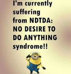 Funny Minions pictures jokes (08:48:59 AM, Monday 21, September 2015 PDT) – 10 pics
