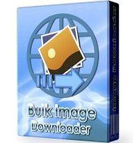 bulk image downloader 4.91 crack -torrent