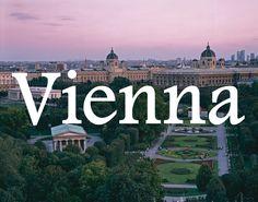 Explore imperial Vienna, Austria #feelaustria