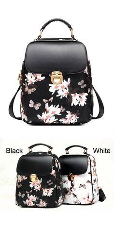 women's college backpacks #CollegeBackpacksTipsandGuide