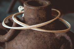 Wedding Accessories, Cuff Bracelets, Jewelry, Crowns, Jewlery, Wedding Props, Jewerly, Schmuck, Jewels