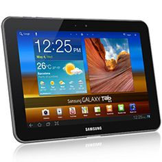 Sell My Samsung Galaxy Tab 8.9 P7300 3G Tablet Compare prices for your Samsung Galaxy Tab 8.9 P7300 3G Tablet from UK's top mobile buyers! We do all the hard work and guarantee to get the Best Value and Most Cash for your New, Used or Faulty/Damaged Samsung Galaxy Tab 8.9 P7300 3G Tablet.