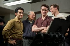 """Check Out New """"JERSEY BOYS"""" New Featurette, Film Stills and Behind The Scenes Images! In Theaters June 20!"""