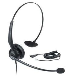 Yealink YEA-YHS32 Headset with Noise Canceling by Yealink. $31.27. Cortelco Yealink headset, Ultra microphon noise cancelling, Quick disconnection support, 330 degree rotatable microphone boom, Ultra light weight (only 50g), Strong design, the life of boom rolling even to 30,000, Over the head style, Pliable steel headband, ultra flex design, Large size ear pad, padded T bar, ActiveProtection safeguards the user from acoustic burst.. Save 20% Off!