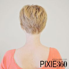 _pixie_hairstyle_claire4